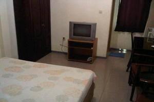 Sea Hotel Ambon - Room