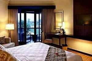 The Singhasari Resort Batu -