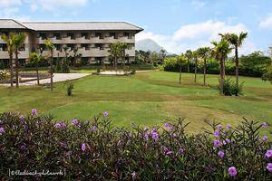 The Singhasari Resort Batu - Around Hotel1
