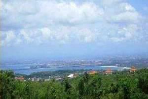 Paradise Loft Villas Bali -