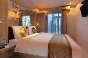 Paradise Loft Villas Bali - Paradise Loft Villas