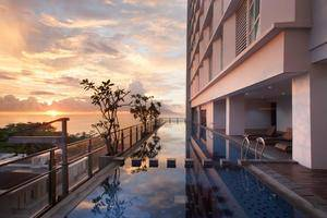 Best Western The Lagoon Hotel Manado -