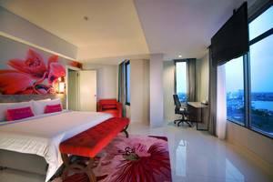 favehotel Losari - Makassar - Kamar Executive