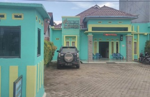Queen Guest House