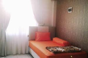 Prata Guest House Balikpapan - Kamar Standard