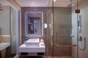 Grand Mercure Bandung Setiabudi Bandung - Bathroom
