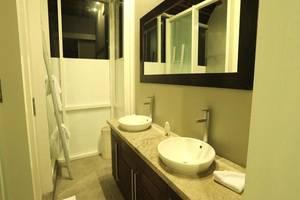 808 Residence Bali - Kamar mandi