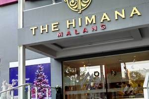The Himana Malang (Malang City Point) Malang - The Himana Malang