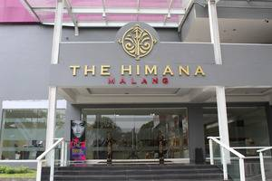 The Himana Malang (Malang City Point)