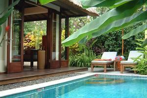 The Pavilions Bali -