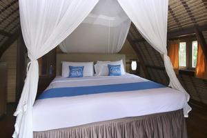 Airy Kerobokan Umalas Klecung 50 Bali