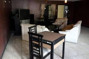 Davinci Hotel Cisarua - Interior