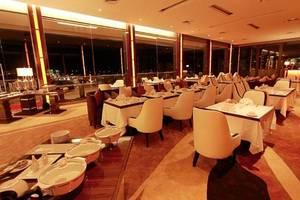 Hotel Royal Asnof Pekanbaru -  Interior