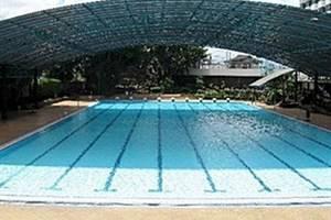 Hotel Horison Ultima Bandung - Pool