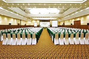 Hotel Horison Ultima Bandung - Ruang Pertemuan