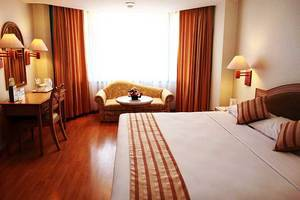 Hotel Horison Ultima Bandung - Executive Room