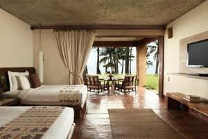 Jeeva Klui Resort Lombok - Ananda Segara