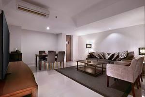 Neo+ Kuta Legian - Neo+ Kuta Legian Bedroom Suite 4