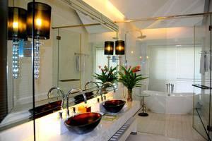 Nongsa Point Marina & Resort Batam - Beachfront Executive Suite