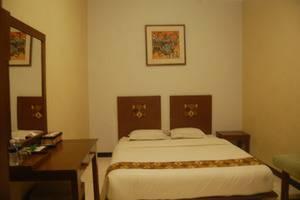 Hotel Sagan Huis Yogyakarta - Standard Room 1