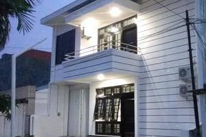 Hotel Murah Di Semarang Dibawah 100 Ribu