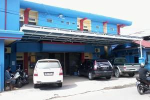 Hotel Kartika  Banjarmasin -