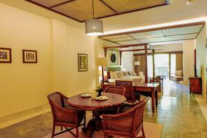 Visesa Ubud Resort Bali - 1 Bedroom Visesa Suite