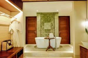 Visesa Ubud Resort Bali - 2 Bedroom Visesa Suite