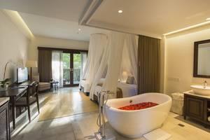 Visesa Ubud Resort Bali - Suite Room