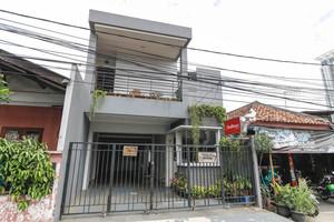 Griya Dara Jakarta