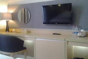 Kartika Wijaya Batu Heritage Hotel Malang - Deluxe 2