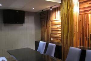 Hotel Melawai Jakarta - 3