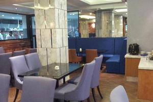 Hotel Melawai Jakarta - 5