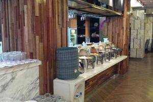 Hotel Melawai Jakarta - 7