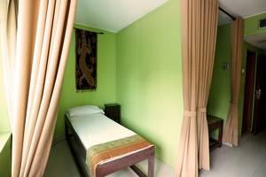 Hotel Melawai Jakarta - Spa