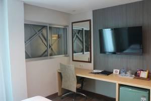 Hotel Melawai Jakarta - Superior Double With Breakfast