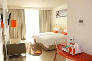 HARRIS Hotel Pontianak - HARRIS Room