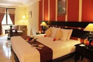 Royal Tretes View Pasuruan - Eksekutif