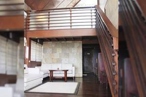 Pulau Umang Resort Pandeglang - Interior
