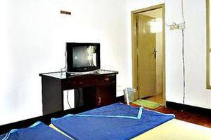 De Sun Pasteur Guest House Bandung - Kamar Superior AC
