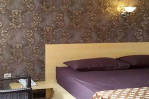 La Derra Hotel Purwakarta - Kamar tamu