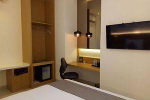 Pondok Labu Residence Jakarta - Kamar Suite