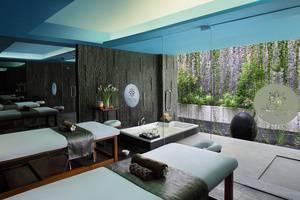 Bali Dynasty Resort Bali - Spa