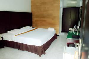 Hotel Sinar 2 Surabaya - Executive