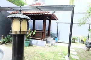 Simply Homy Guest House Pogung UGM