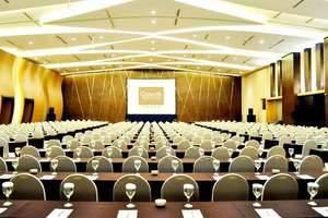 Gumaya Hotel Semarang - Balroom
