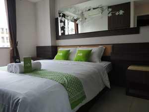 Nos Room