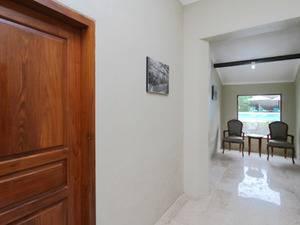 Airy Jogonalan Dukuh Karang Klaten - Interior