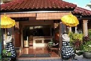 Bali Sorgawi Hotel Bali -