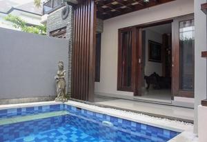Villa Bali Arum